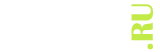Многостраничный сайт от студии A-VS