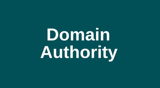 Moz меняет алгорим расчёта Domain Authority
