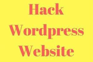 Самые полезные хаки для Wordpress