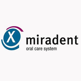 """Интернет магазин """"Miradent"""""""
